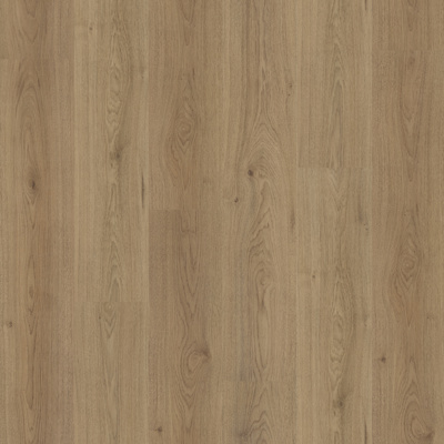 Dsire laminate flooring 6 mm