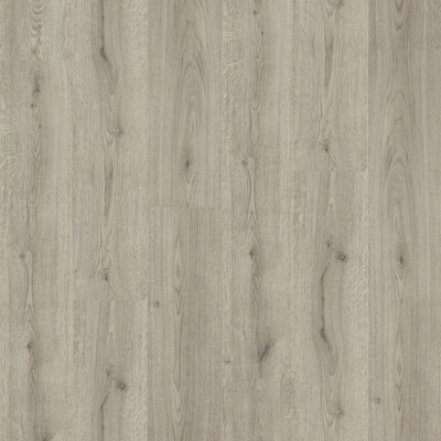 Dsire laminate flooring 7 mm